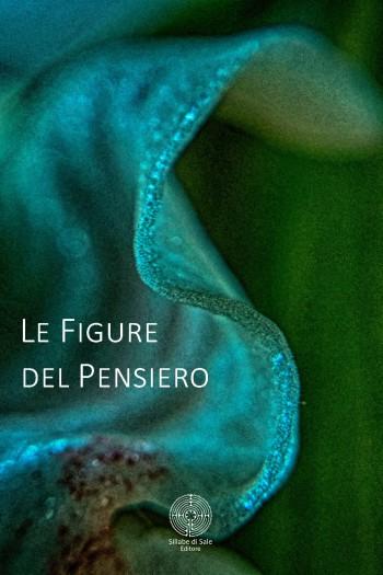 FIGURE-DEL-PENSIERO-3-350x525
