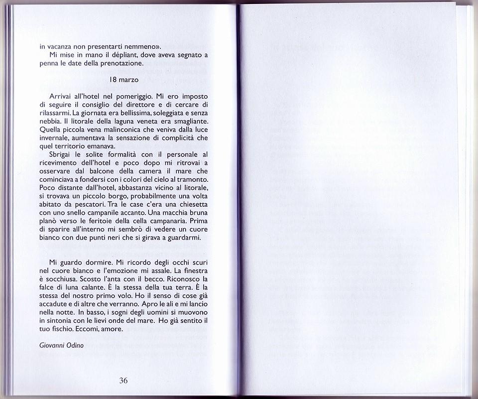 Il volo del barbagiannii (10)