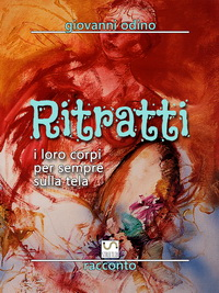 ritratti-epub-200x267