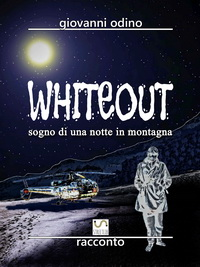 whiteout-epub-200x267