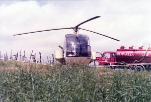 Nardi Hughes 300C
