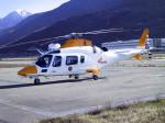 A 109E HEMS SAR 2004 Helops Valle d'Aosta (1)
