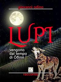 lupi-epub-200x267