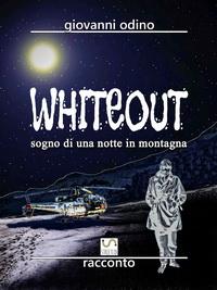 whiteout-epub-200x267